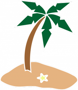 17138-illustration-of-a-palm-tree-pv