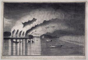 Acadians-Thomas_Davies