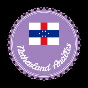 badge-1093928_960_720