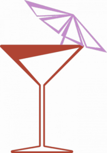 cocktail-161258_960_720