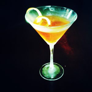 ABC Cocktail