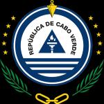 Cabo Verde emblem