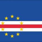 flag-1040550_960_720