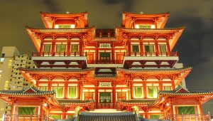 Buddha_Tooth_Relic_Temple,_Chinatown,_Singapore_(2336571997)