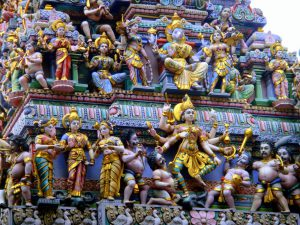 sree-veeramakaliamman-temple