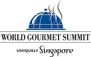 320px-world_gourmet_summet_logo